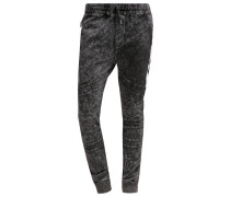GOLDEN AGE Jogginghose black