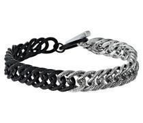 WEATHERALL Armband black