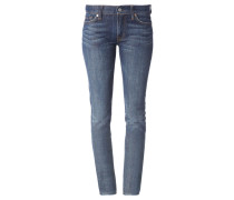 ROXANNE Jeans Slim Fit dark