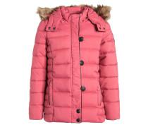 PINKY Winterjacke blush