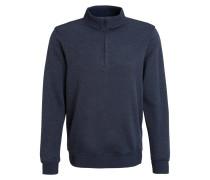 STORM Sweatshirt academy