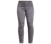 JRMYRSA Jeans Slim Fit pewter