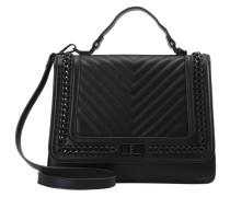 TRENALLE Handtasche black