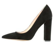 ALINA High Heel Pumps black