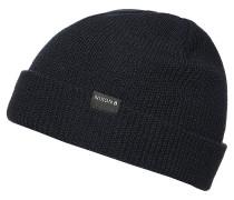 KOS - Mütze - navy