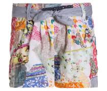 DASIA Shorts bright white