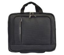 CROSSLITE (47cm) Boardcase black