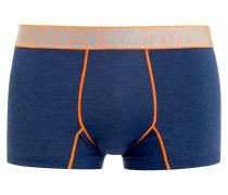 Panties - navy