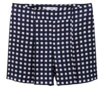 TITO Shorts dark navy