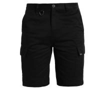 FATIGUE - Shorts - black