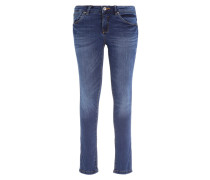 Jeans Slim Fit - blue strong