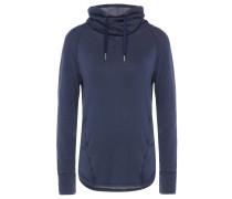 HAYLA Sweatshirt dunkelblau