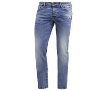 JOHN Jeans Slim Fit light blue denim