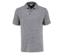 HALO - Poloshirt - melange