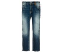 VICENTE X Jeans Slim Fit gobert wash