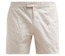 Shorts light grey