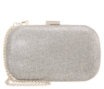 LAUREL CANYON Clutch gold