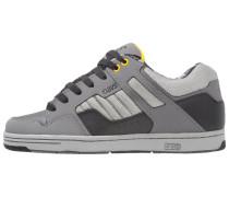 ENDURO 125 - Skaterschuh - black/grey