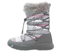 SUMMIT Snowboot / Winterstiefel charcoal grey