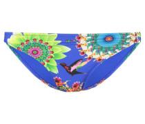 GALA - Bikini-Hose - azul lovely