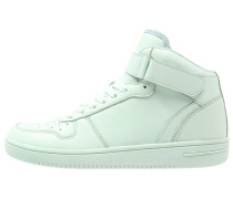 Sneaker high mint