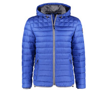 AERONS Winterjacke atomic blue