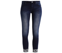 JAUDRY Jeans Skinny Fit dark blue