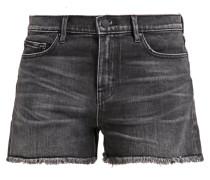 PIPER Jeans Shorts scorpian