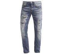 ROCCO MIDNIGHT SHADOW Jeans Slim Fit cesl
