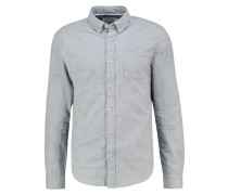 Hemd light grey