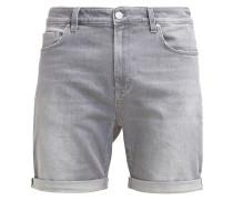 DAVID Jeans Shorts grey wash