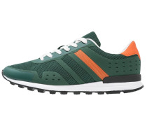 Sneaker low - green