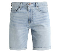 Jeans Shorts - light