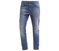 ARVIN REGULAR TAPERED Jeans Tapered Fit fresh blue