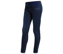 Jeans Slim Fit darkstone