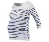 Sweatshirt grey melee