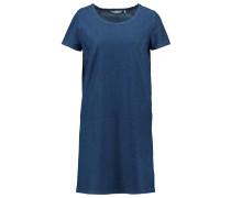 BRANDDIS - Jerseykleid - denim blue