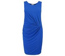 JRSANJA Jerseykleid blue