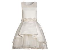 SARANDON Cocktailkleid / festliches Kleid offwhite