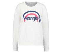 RETRO Sweatshirt offwhite