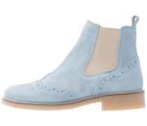 VALLA Ankle Boot sky