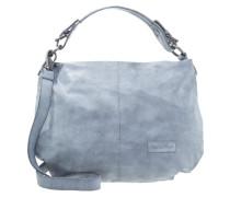 ELIN Shopping Bag sidney