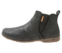 ANGKOR Ankle Boot black