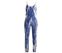 PANAMA - Jumpsuit - blue