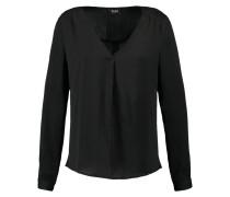 VIMELLI - Bluse - black