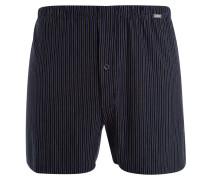 CASUAL COMFORT Boxershorts night stripe
