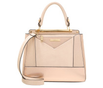 DRAYSON Handtasche blush