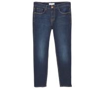 LONNY Jeans Straight Leg dark navy