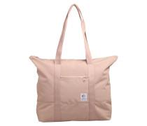Shopping Bag - shell pink