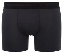EXPLORER - Panties - black